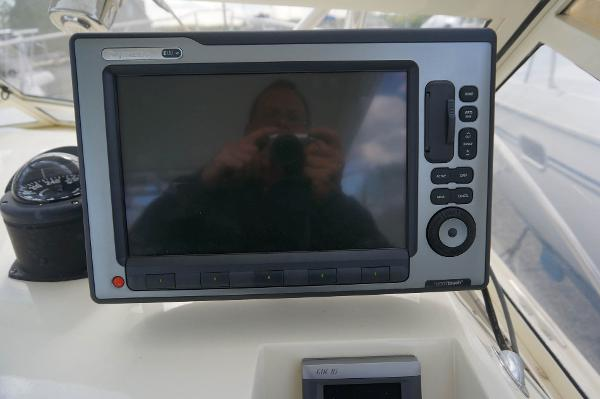 29' Blackfin, Listing Number 100873356, - Photo No. 15
