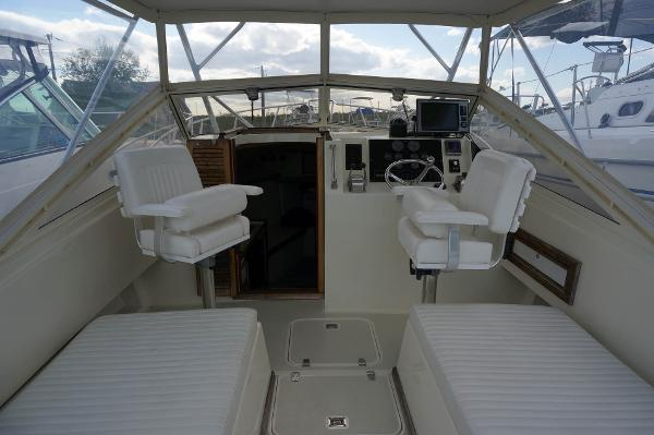 29' Blackfin, Listing Number 100873356, - Photo No. 16