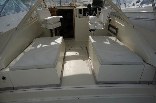 29' Blackfin, Listing Number 100873356, - Photo No. 17