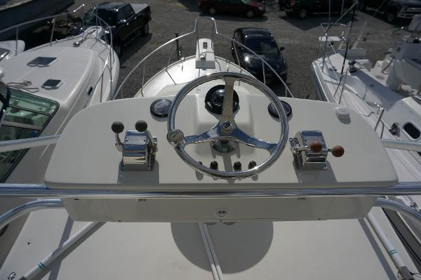 29' Blackfin, Listing Number 100873356, - Photo No. 18