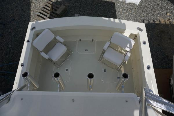 29' Blackfin, Listing Number 100873356, - Photo No. 19