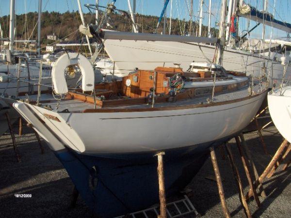 Classic_Yacht_North_Sea_24