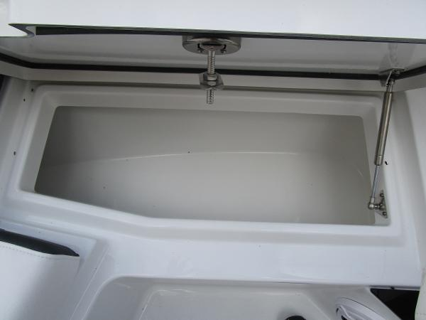 2021 Blackfin boat for sale, model of the boat is 272 DC & Image # 40 of 57