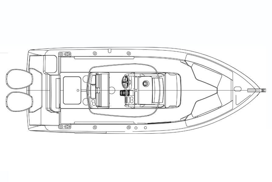 M 5874 KB Knot 10 Yacht Sales