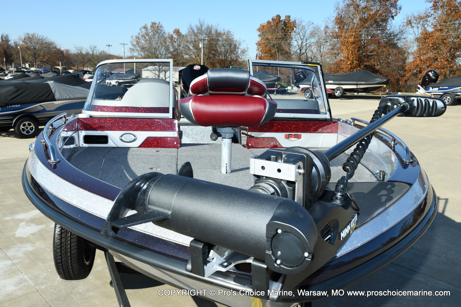2021 Ranger Boats boat for sale, model of the boat is 620FS Ranger Cup Equipped & Image # 27 of 50