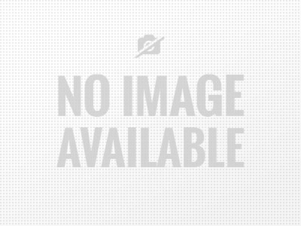 2021 MERCURY FourStroke Jet 35 HP EFI image