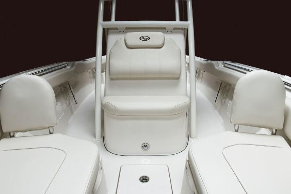 2022 Key West boat for sale, model of the boat is 239 FS & Image # 4 of 14