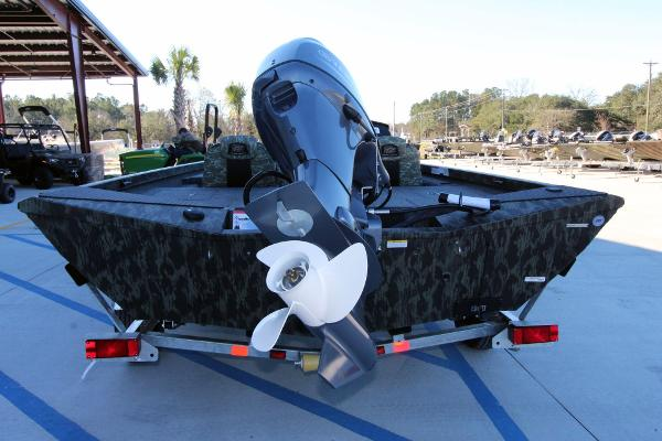 2020 Ranger Boats boat for sale, model of the boat is RT178 & Image # 8 of 19