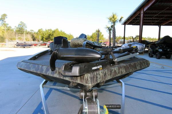 2020 Ranger Boats boat for sale, model of the boat is RT178 & Image # 7 of 19