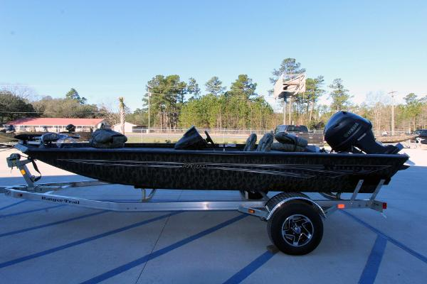 2020 Ranger Boats boat for sale, model of the boat is RT178 & Image # 4 of 19