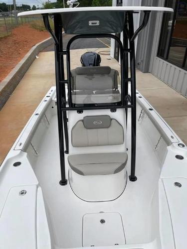 2021 Key West boat for sale, model of the boat is 230BR & Image # 6 of 17