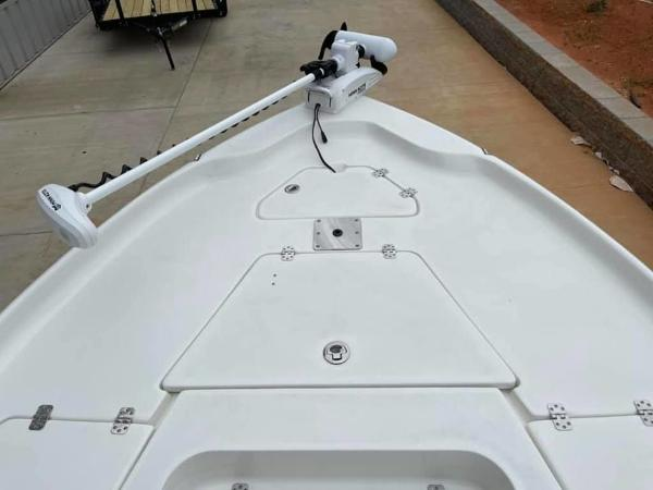 2021 Key West boat for sale, model of the boat is 230BR & Image # 15 of 17