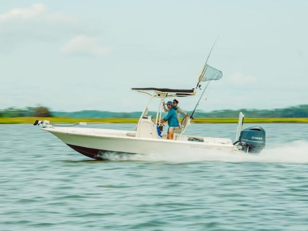 2021 Key West boat for sale, model of the boat is 230BR & Image # 17 of 17