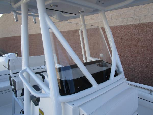 2021 Blackfin boat for sale, model of the boat is 222CC & Image # 36 of 40