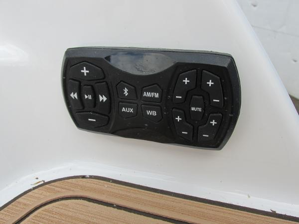 2021 Yamaha boat for sale, model of the boat is 252SD & Image # 7 of 51