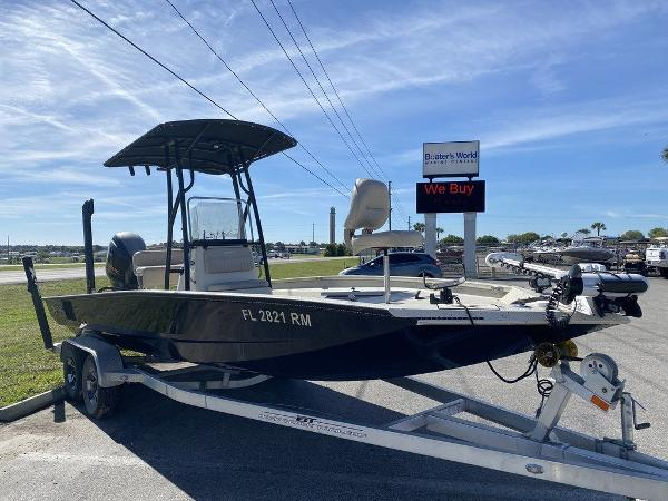 2018 XPRESS H22B for sale