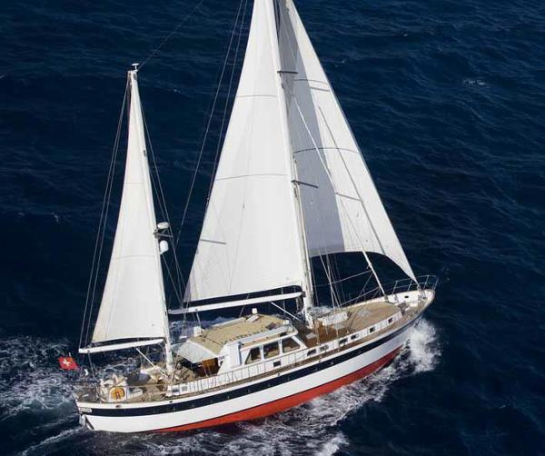 Kempers_Custom_24m_Arco_Yachts_Ketch