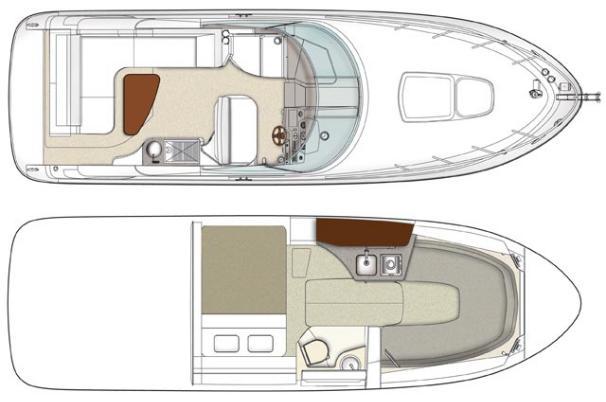 NY 5978 KM Knot 10 Yacht Sales