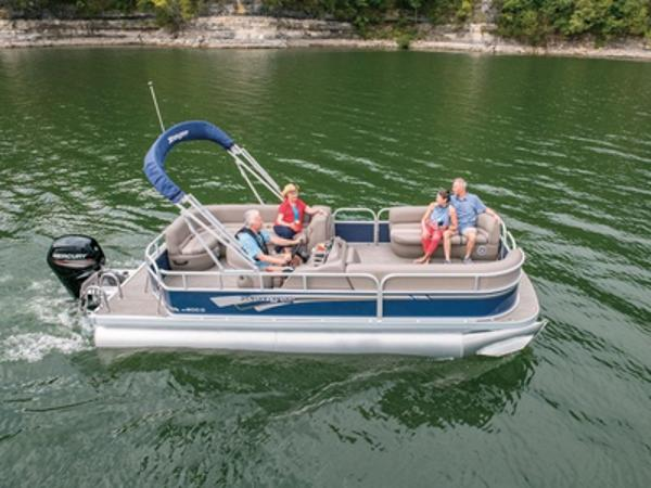 2021 Ranger Boats boat for sale, model of the boat is 200C & Image # 1 of 1