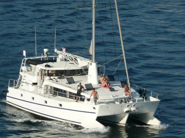 Custom_Built_Sailing_Trimaran_55