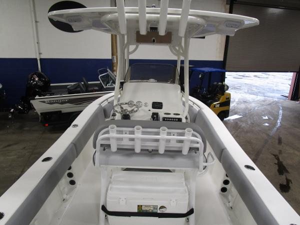 2021 Nautic Star boat for sale, model of the boat is 2302 Legacy & Image # 8 of 33