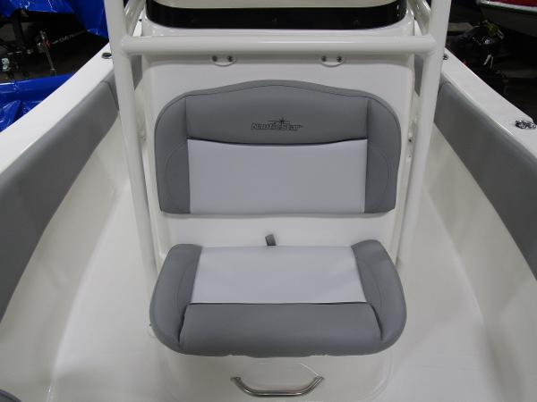 2021 Nautic Star boat for sale, model of the boat is 2302 Legacy & Image # 26 of 33