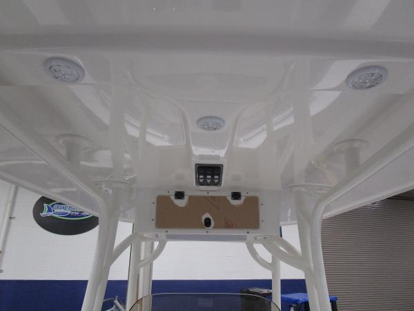 2021 Nautic Star boat for sale, model of the boat is 2302 Legacy & Image # 33 of 33