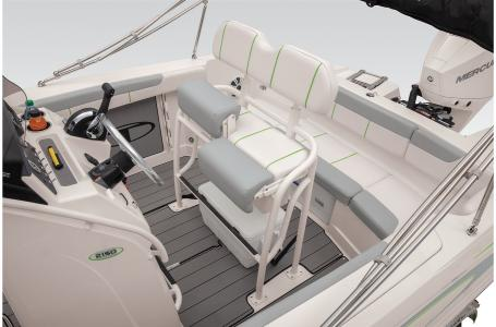 2021 Tahoe boat for sale, model of the boat is 2150cc & Image # 6 of 44