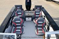 2021 Ranger Boats boat for sale, model of the boat is VX1788 WT w/150HP Pro-XS 4 Stroke & Image # 13 of 50