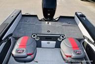 2021 Ranger Boats boat for sale, model of the boat is VX1788 WT w/150HP Pro-XS 4 Stroke & Image # 17 of 50