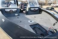 2021 Ranger Boats boat for sale, model of the boat is VX1788 WT w/150HP Pro-XS 4 Stroke & Image # 18 of 50