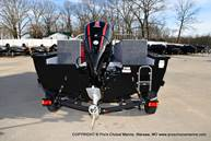 2021 Ranger Boats boat for sale, model of the boat is VX1788 WT w/150HP Pro-XS 4 Stroke & Image # 2 of 50