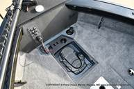 2021 Ranger Boats boat for sale, model of the boat is VX1788 WT w/150HP Pro-XS 4 Stroke & Image # 26 of 50