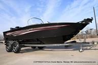 2021 Ranger Boats boat for sale, model of the boat is VX1788 WT w/150HP Pro-XS 4 Stroke & Image # 35 of 50