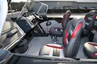 2021 Ranger Boats boat for sale, model of the boat is VX1788 WT w/150HP Pro-XS 4 Stroke & Image # 7 of 50
