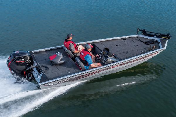 2018 Ranger Boats boat for sale, model of the boat is RT188 & Image # 1 of 12