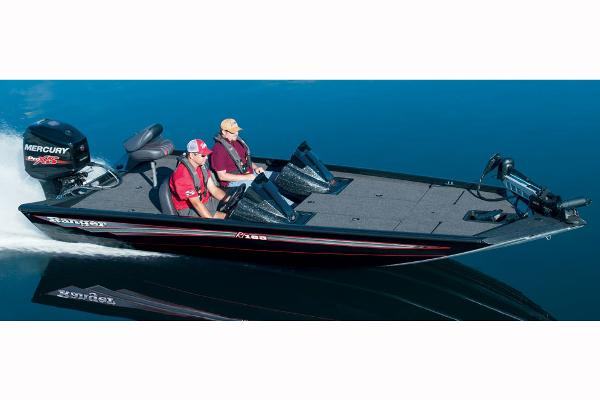 2018 Ranger Boats boat for sale, model of the boat is RT188 & Image # 2 of 12