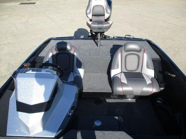 2021 Ranger Boats boat for sale, model of the boat is Z185 & Image # 2 of 8