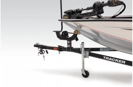 2021 Tracker Boats boat for sale, model of the boat is 175 TXW Tournament Edition & Image # 20 of 50