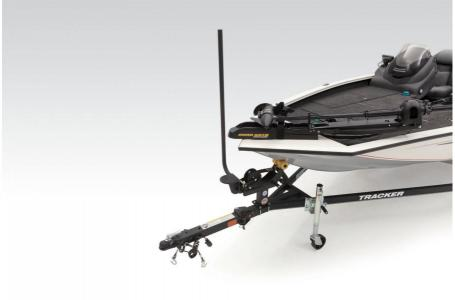 2021 Tracker Boats boat for sale, model of the boat is 175 TXW Tournament Edition & Image # 31 of 50