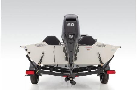2021 Tracker Boats boat for sale, model of the boat is 175 TXW Tournament Edition & Image # 4 of 50
