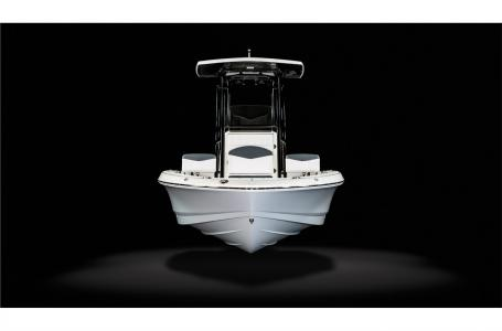 2021 Robalo boat for sale, model of the boat is 226 Cayman & Image # 15 of 18