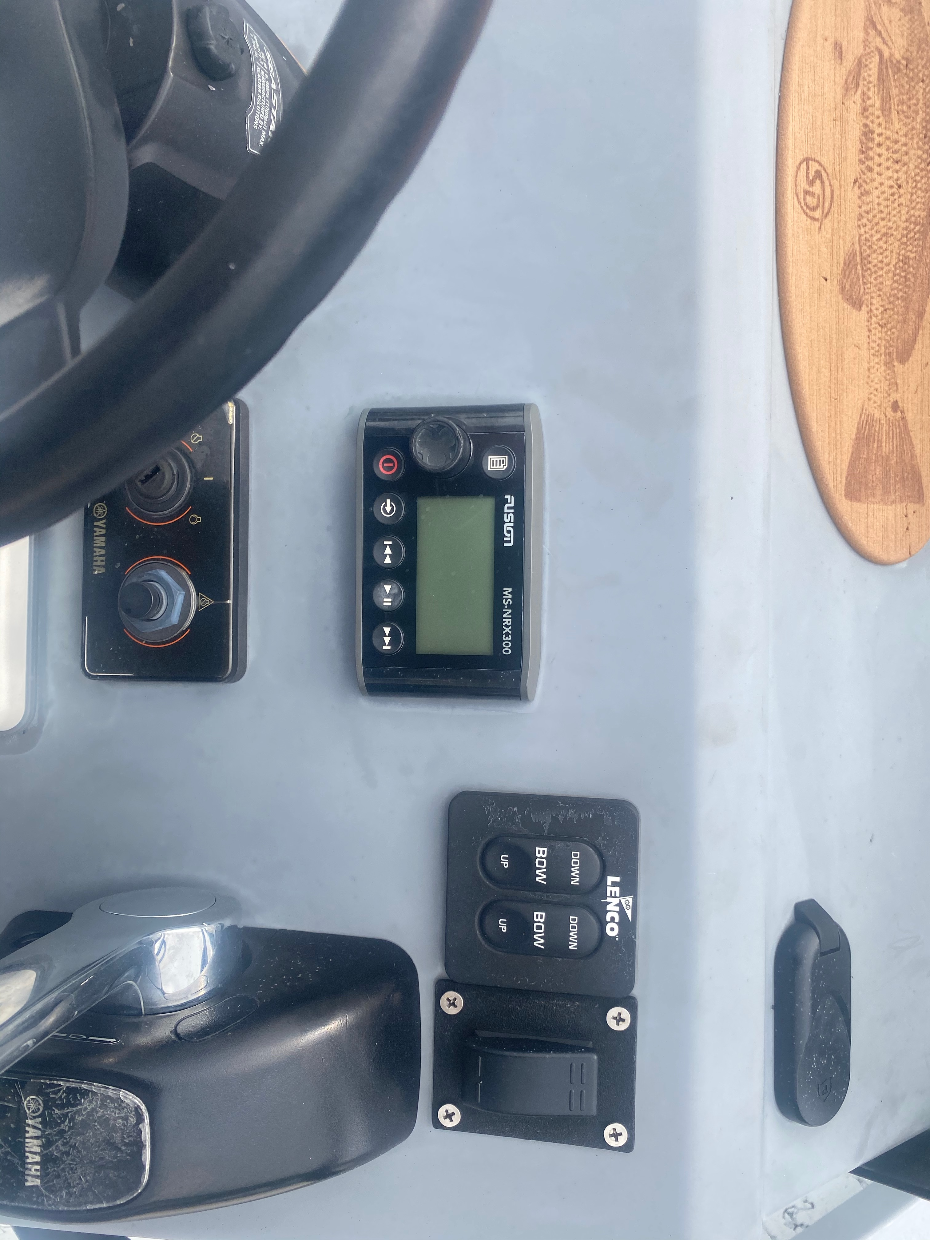 2016 Majek boat for sale, model of the boat is 25 Xtreme & Image # 12 of 16