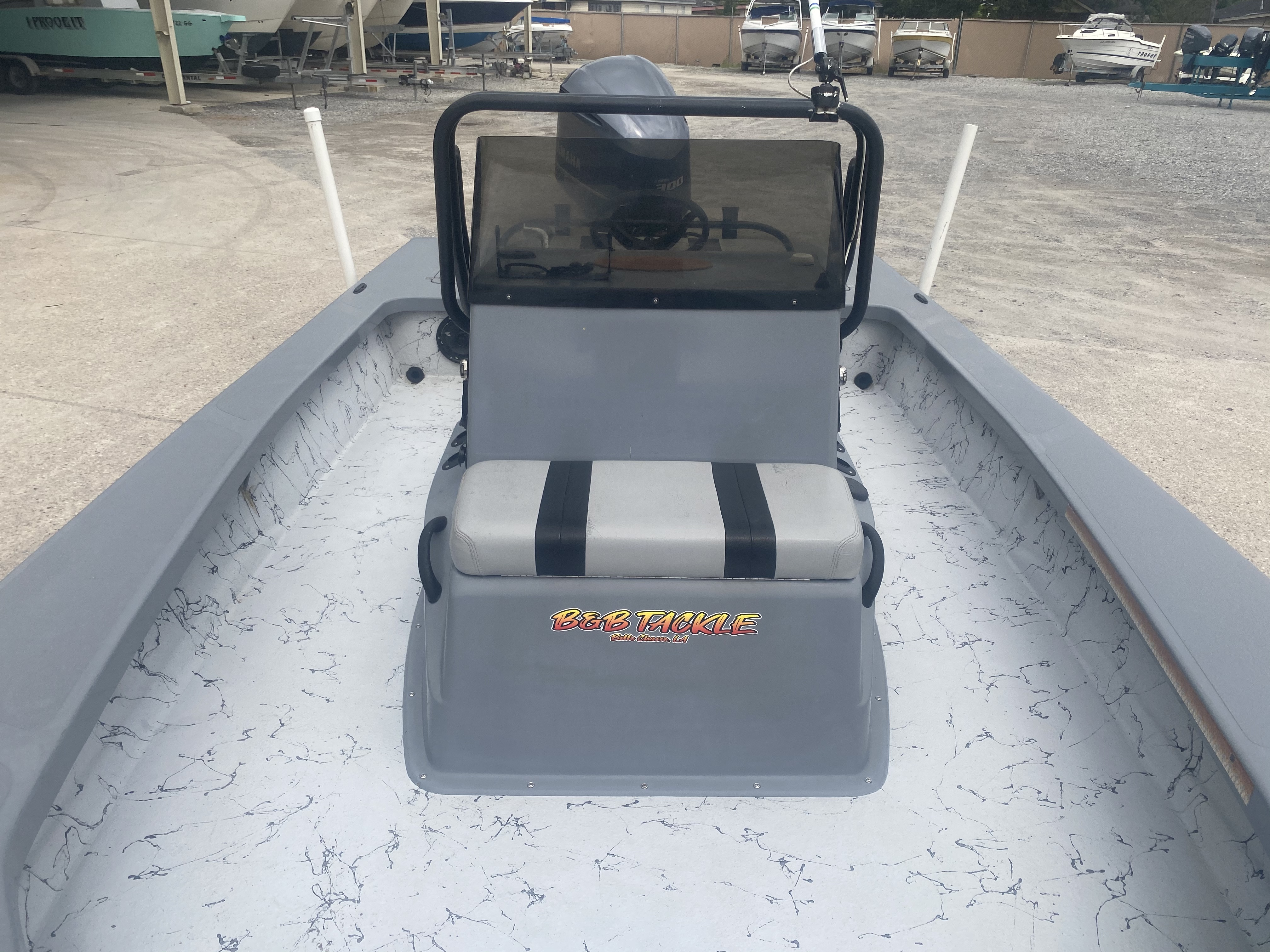 2016 Majek boat for sale, model of the boat is 25 Xtreme & Image # 14 of 16