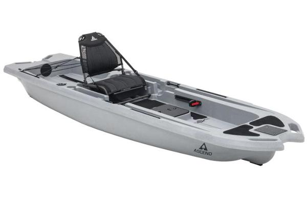 For Sale: 2020 Ascend 133x 13ft<br/>Nobles  Marine