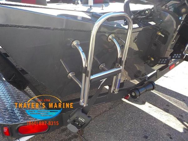 2020 Ranger Boats boat for sale, model of the boat is RT188 & Image # 19 of 41