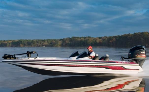 2013 Skeeter boat for sale, model of the boat is FX 20 & Image # 16 of 16