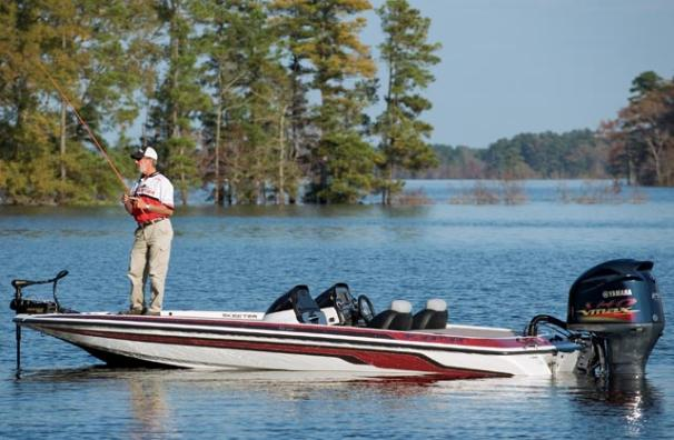 2013 Skeeter boat for sale, model of the boat is FX 20 & Image # 15 of 16