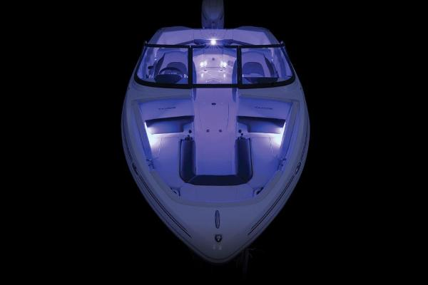 2021 Tahoe boat for sale, model of the boat is 210 S & Image # 54 of 96