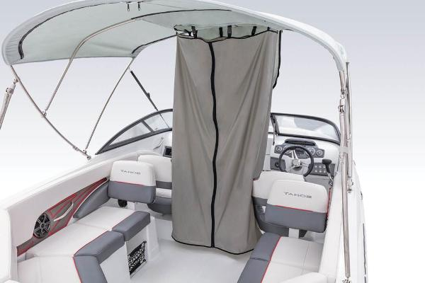 2021 Tahoe boat for sale, model of the boat is 210 S & Image # 96 of 96